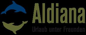 1200px-Aldiana_logo