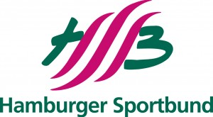 2016_Hamburger_Sportbund_Logo_RGB_20110301