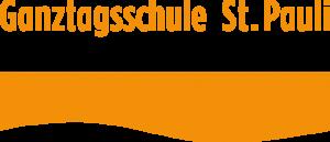 GTS_Logo_orange_web_640x277px