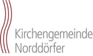 Gemeinde-Logo-RGB-16