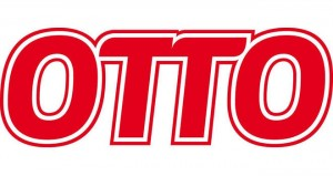Logo-Otto-Konzern_image_660