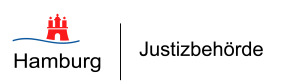 Logo_Justizbehörde_Hamburg