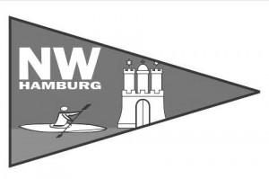 NW Hamburg