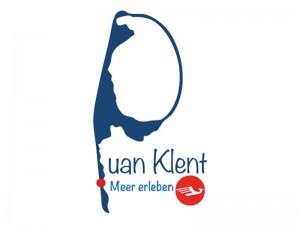 csm_puan-klent-logo_a182645d1d
