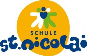logo_1311
