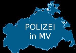 polizei-mv-bewerbung